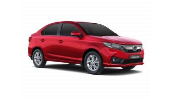 Honda Amaze 1.2 E i-VTEC